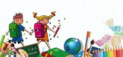 Aide communale à la rentrée scolaire 2020