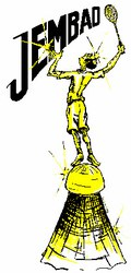 JEMBAD