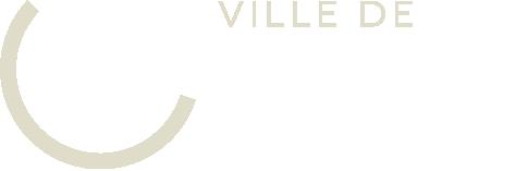 Ville de Rochefort-Logo negatif pour aplat sable.png