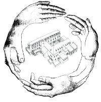 Accueil_Famenne_Logo_mini.jpg