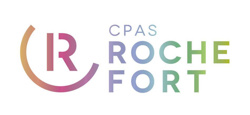 CPAS_Logo