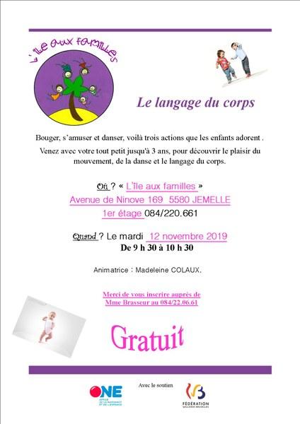 Ile_aux_Familles_Langage_du_Corps.jpg