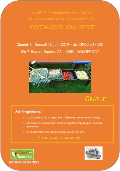 Potager_Ouvert.jpg