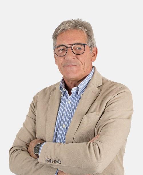 Jean-Pol Lejeune