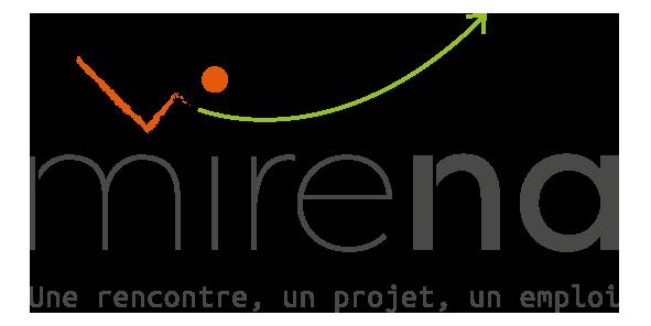 Mirena_Logo.png