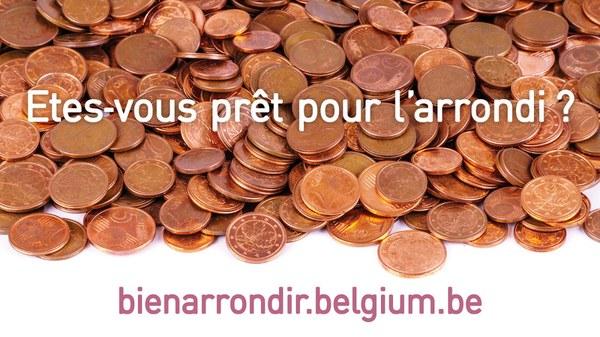 Arrondi_des_Paiements.jpg