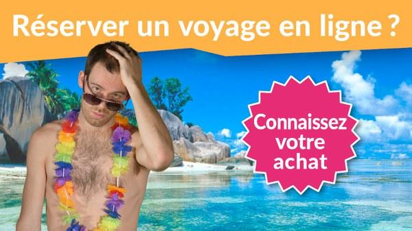 Connaissez_Votre_Achat.jpg