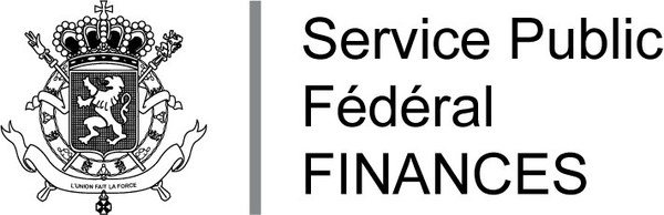 SPF_Finances_Logo.jpg
