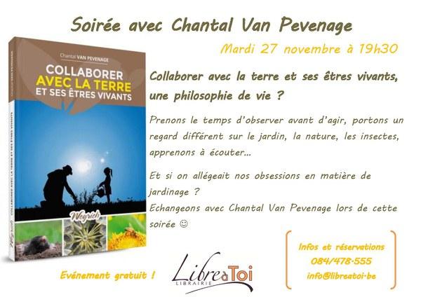 Libre_A_Toi_Collaborer_avec_la_Terre.jpg