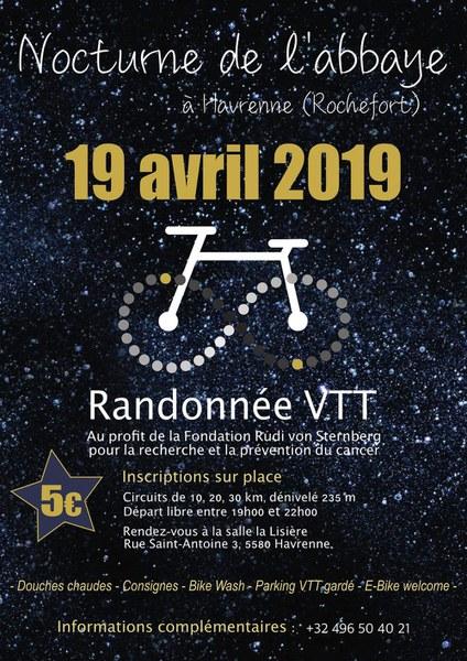 Nocturne_de_labbaye_Randonnee_VTT_2019.jpg