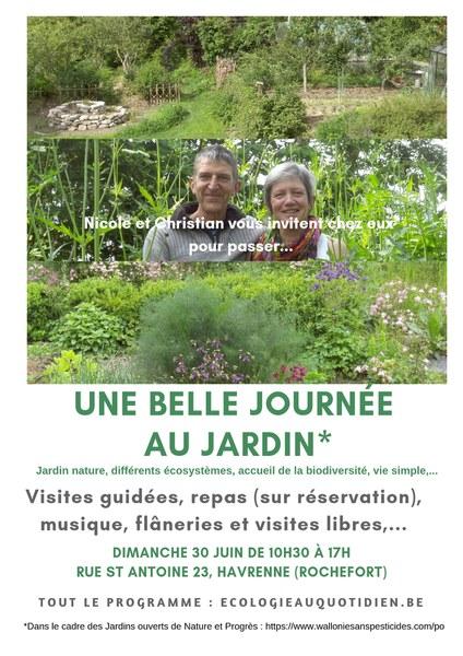 Une_Belle_Journee_au_Jardin_2019.jpg