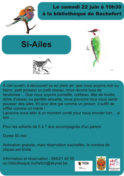 siailes-page001.png