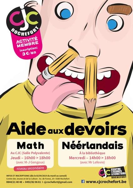 CJC_Aide_Aux_Devoirs_Affiche.jpg