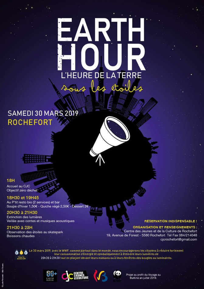Earth_Hour_2019.jpg