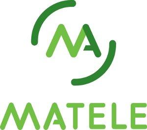 MAtele_Logo.jpg