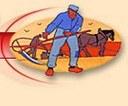 LogoViePaysanne.jpg