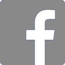 Facebook_Gris.jpg